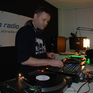 Image for 'DJ Bold'
