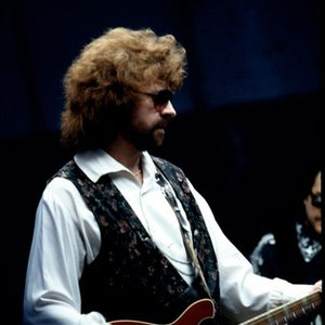 Image for 'Jeff Lynne'