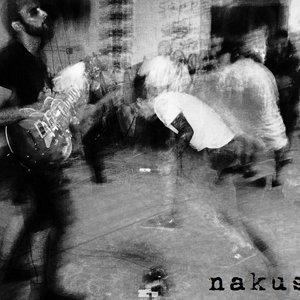 Immagine per 'Nakusa'