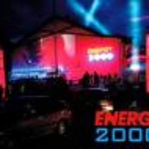 Image for 'ENERGY 2000 MIX'