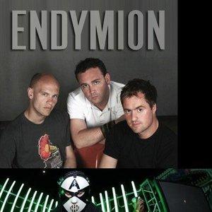 Imagen de 'Endymion vs Art Of Fighters'