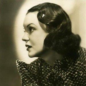 Image for 'Ella Logan'