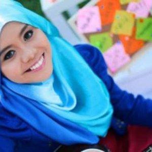 Image for 'Najwa Latif'