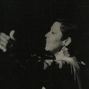 Image for 'Zélia Barbosa'