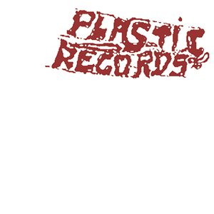 Image for 'Plastic Records'