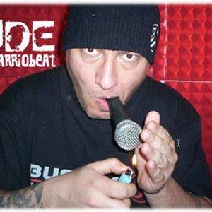 Image for 'Rude Hi-Fi'
