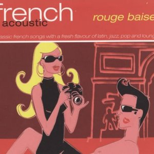 Image for 'French Acoustic'