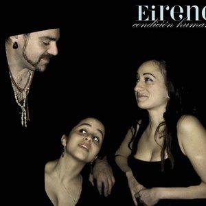 Image for 'Eirené'