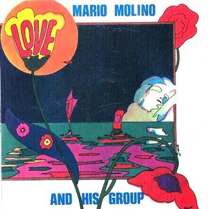 Image for 'Mario Molino And His Group'