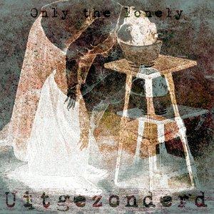 Image for 'Uitgezonderd'