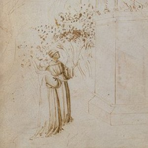 Image for 'Petrus de Cruce'
