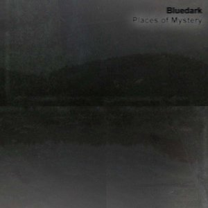 Image for 'Bluedark'
