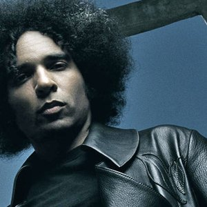 Bild für 'William Duvall'