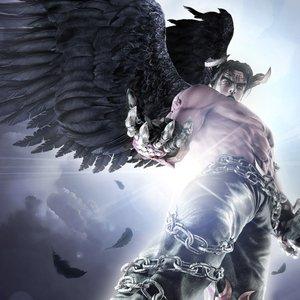 Image for 'Tekken 6'