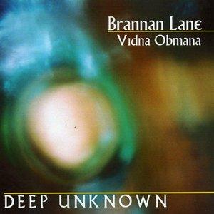 Image for 'Brannan Lane / Vidna Obmana'