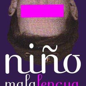 Bild för 'Niño Malalengua'