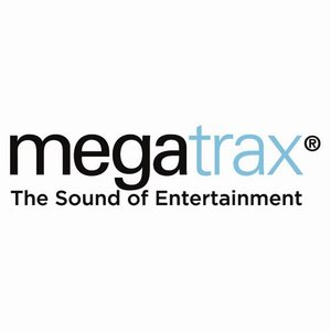Image for 'Megatrax'