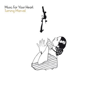 Image for 'Music for your Heart'