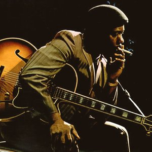 Image for 'Wes Montgomery'