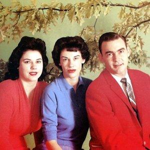 Bild för 'The Browns'