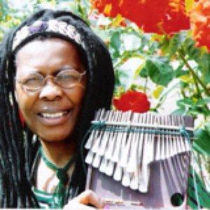 Imagen de 'Stella Rambisai Chiweshe'