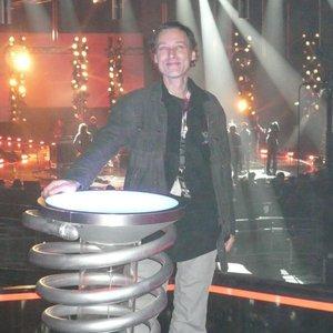 Image for 'Virtual DJ'