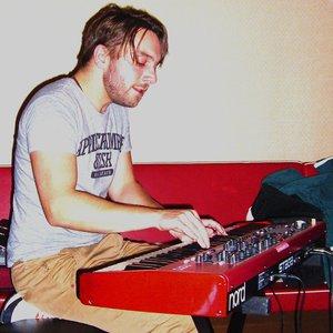 Image for 'Sebastian Gampl'
