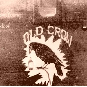 Image for 'Old Crow'
