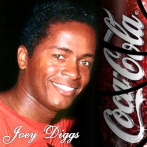 Image for 'Joey Diggs'