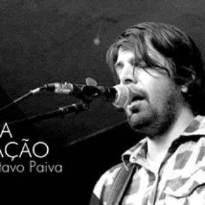 Image for 'Nova Geração'
