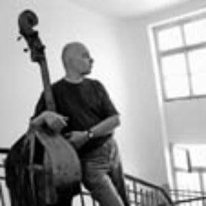 Image for 'Jaromír Honzák Quartet'