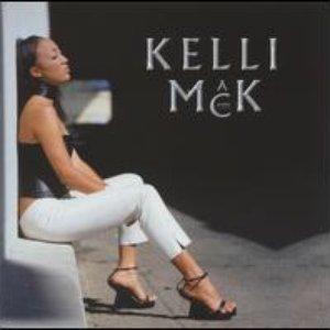 Image for 'Kelli Mack'
