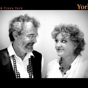 Image for 'York2'