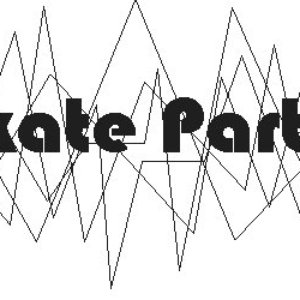 Image for 'The Skate Party'