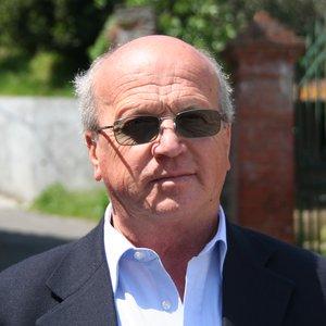 Image for 'Livio Giorgi'