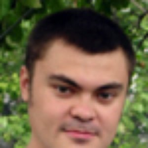 Image for 'Gregory Semenov'