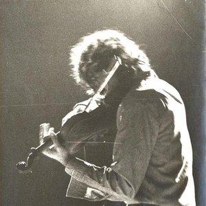 Image for 'Christos Papageorgiou'