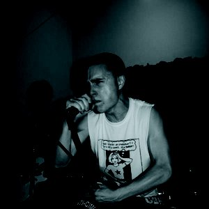 Immagine per 'Tino Valpa'