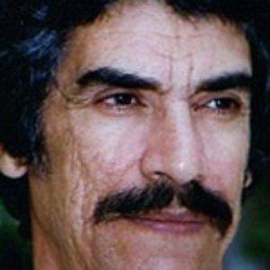 Image for 'Razavi Sarvestani'