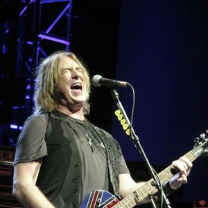 Immagine per 'Joe Elliott's Down 'n' Outz'