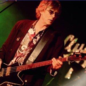 Image pour 'Martin Turner's Wishbone Ash'