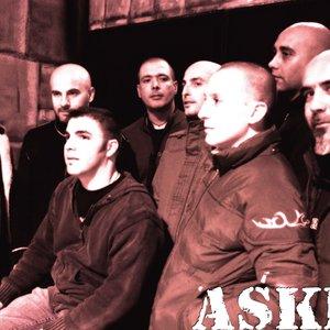 Image for 'ASKRA'