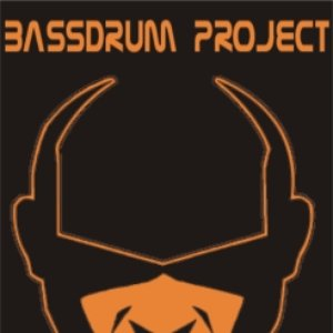 Image for 'Bassdrum Project'