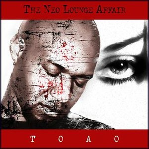 Image for 'Toao'
