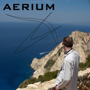 Image for 'Aerium'