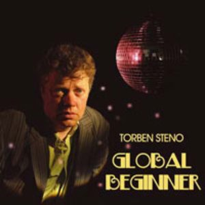 Image for 'Torben Steno'