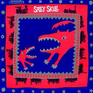 Image for 'Sally Skull'