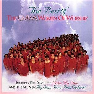 Image for 'GMWA Women of Worship'