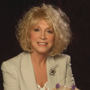 Image for 'Jeannie Seely'