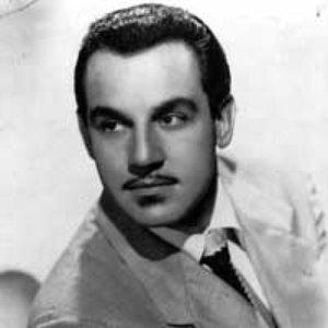 Image for 'Johnny Otis'